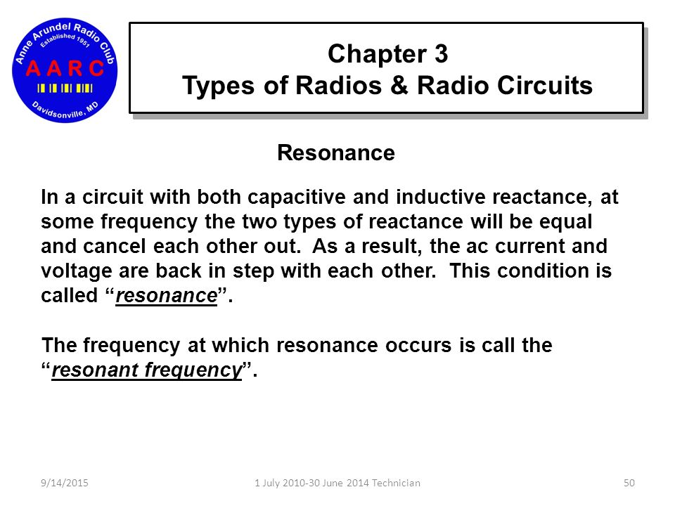 Electricity, Components and Circuits - ppt download