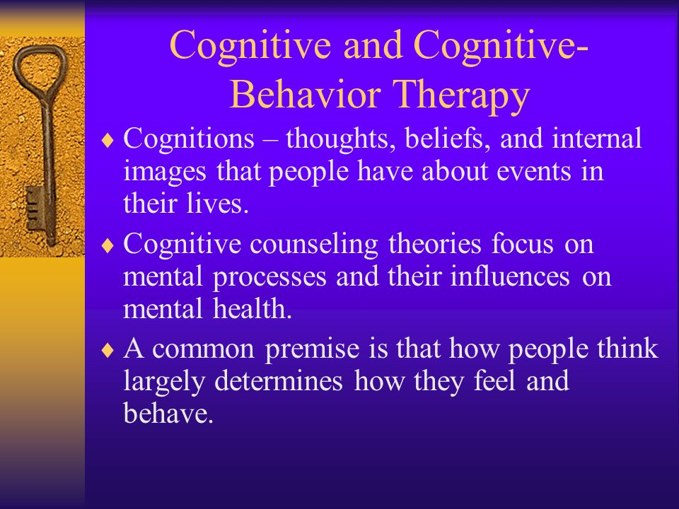 comparison between behaviorism and cognitive theories in tesol Behaviourism only concerns itself with the behaviour that can be observed it assumes that we learn by associating certain events with certain consequences, and will behave in the way with the most desirable consequences it also assumes that when events happen together, they become associated.