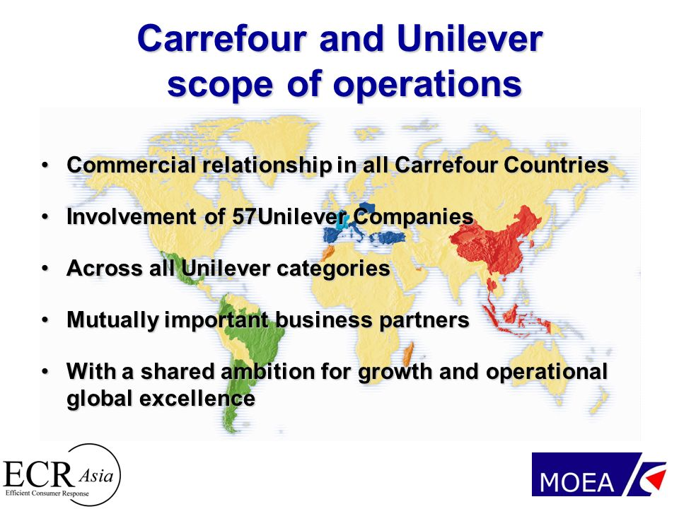 strategic management and unilever 11 essay Unilever strategy and strategic decision-making process - the case looks at prescriptive strategy as applied to multi-product group of companies unilever is based in over a hundred countries where multiple products are being made in each.