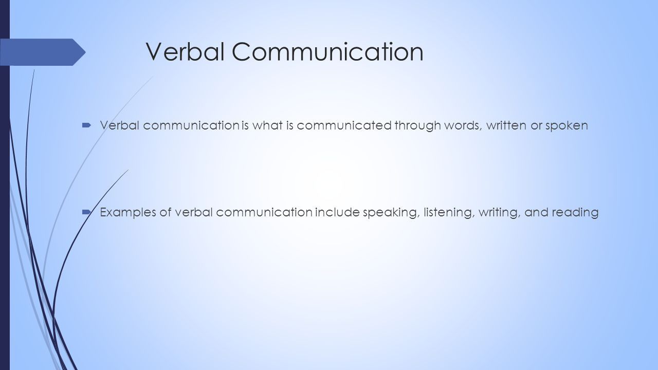essay on what is communication This essay will discuss the communication process and the elements it consists of and relate it back to the various elements of the communication.