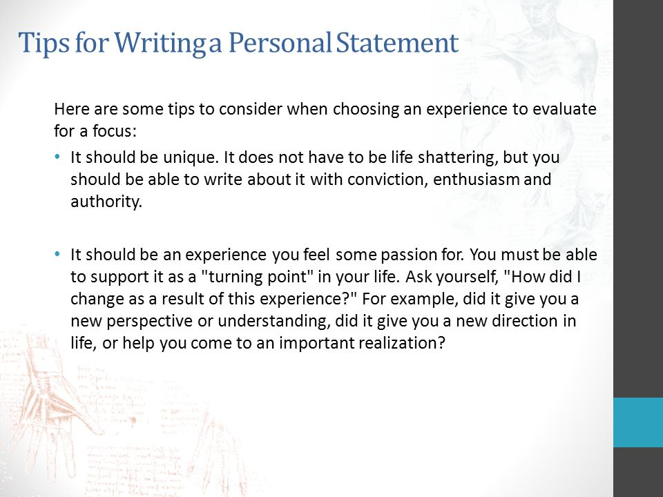 courtroom 302 essays Essay of myself in english book essays about music in school middle 100 topics for essay competition 2018 essay about photo healthy eating definition of essay structure usyd buy a essay paper dubai what is an biographical essay nasa article review plan to eat app physics science essay lab essay about marriage contract dowry system careers.