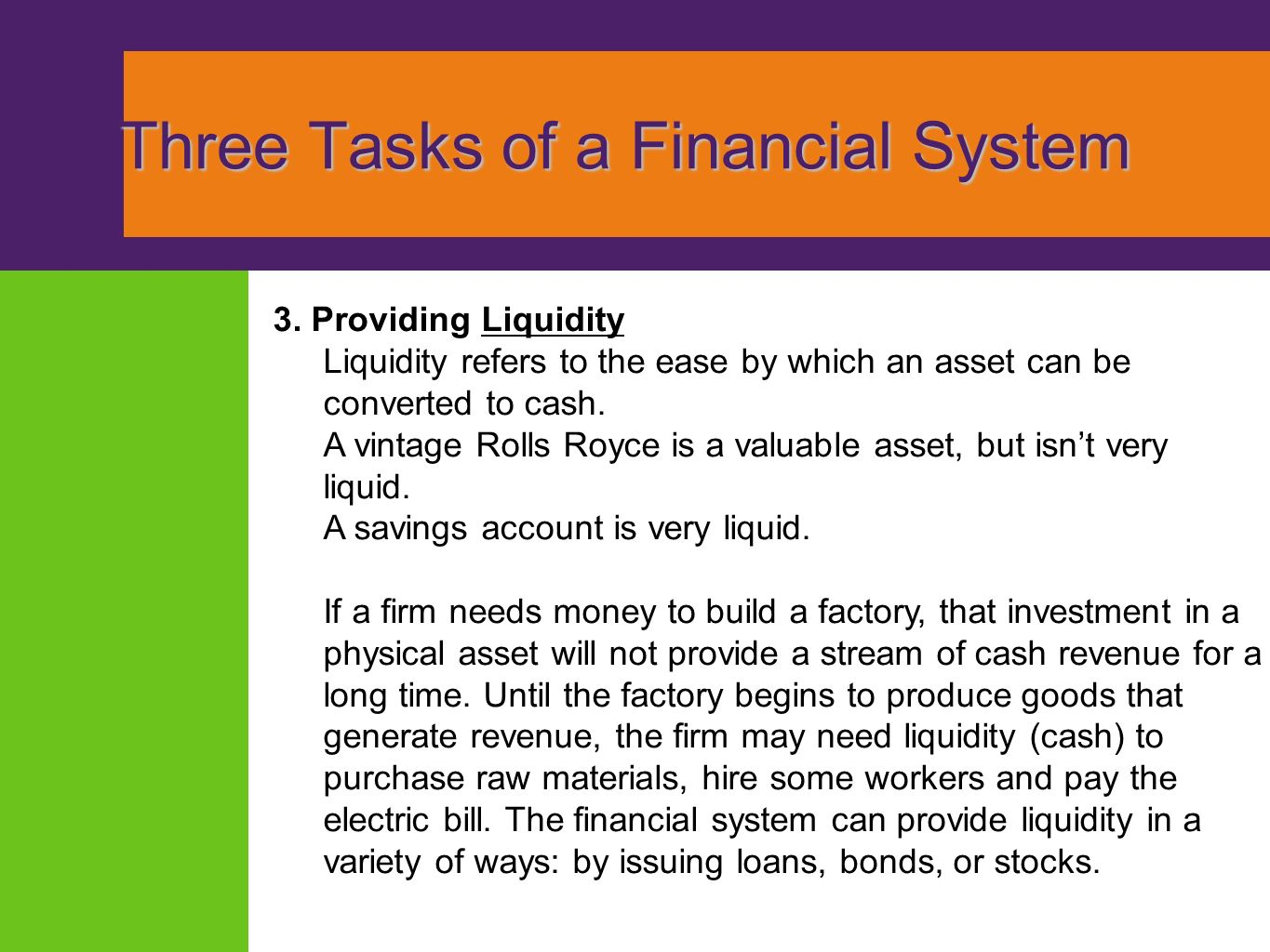 Financial investments. Varieties. Accounting for financial investments. Articles and Postings 99