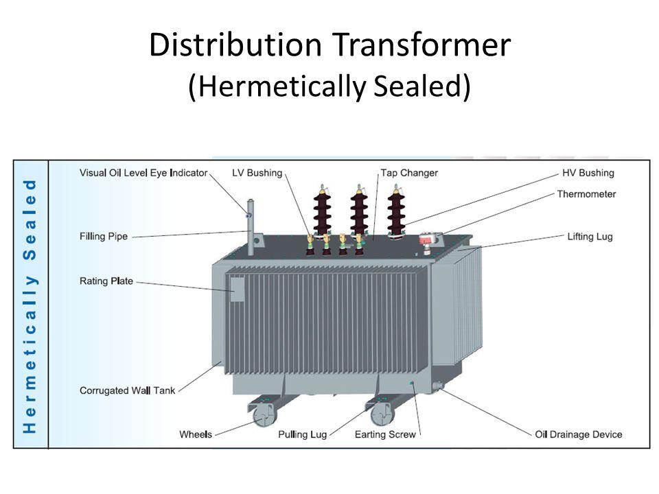 Distribution Transformer Diagram Trusted Wiring Diagram