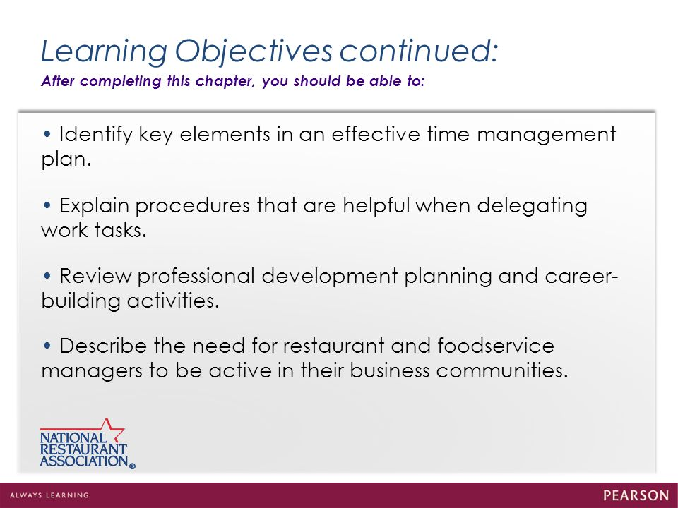 Dynamics of Leadership - ppt download