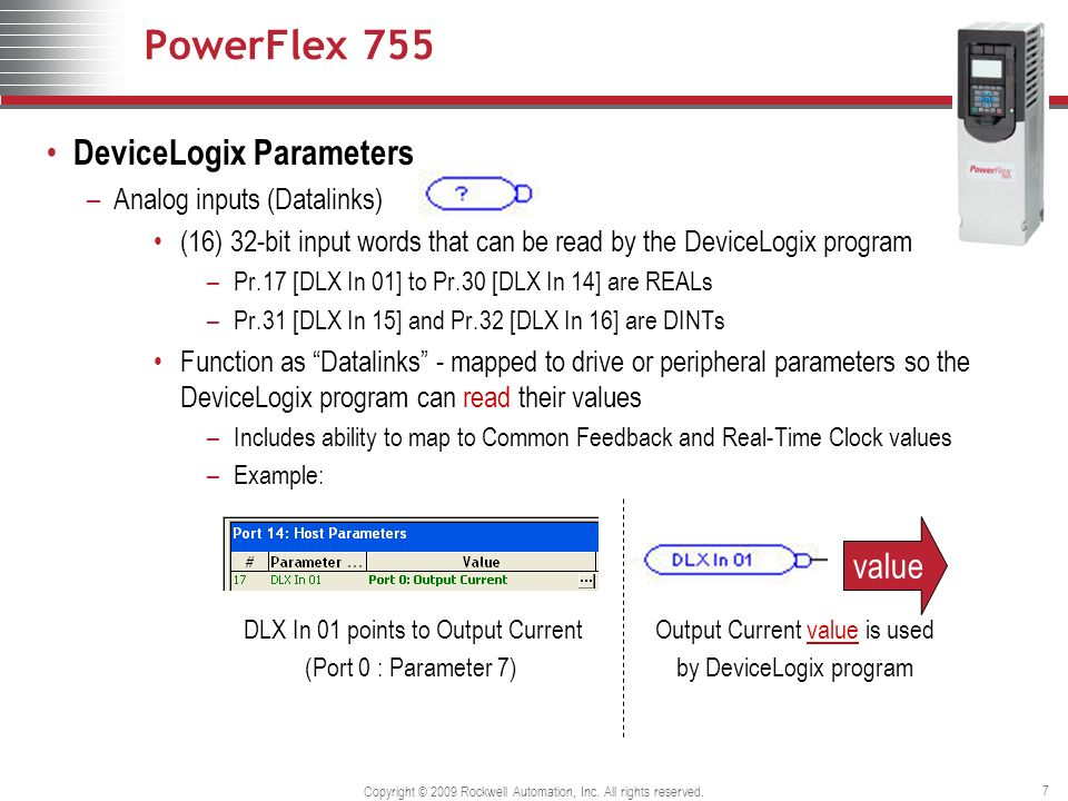 powerflex 755 wiring diagrams wiring diagram schematics  powerflex 40 wiring schematic 4k wiki wallpapers 2018 on powerflex 755 wiring diagram powerflex 755 wiring