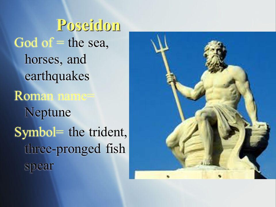 Ancient Greek Gods Ppt Video Online Download