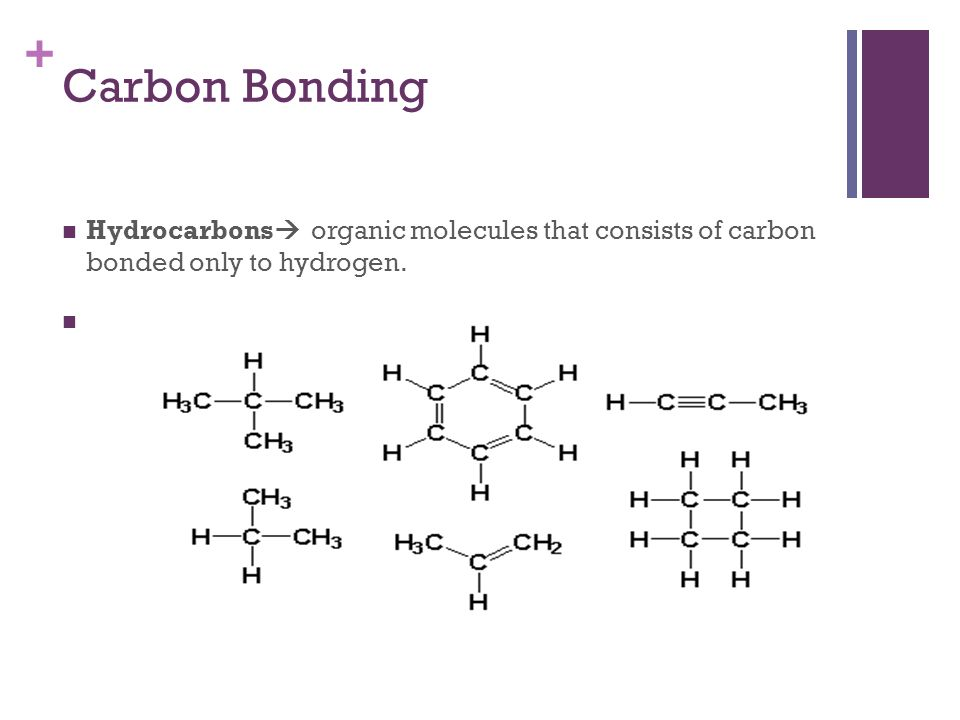 The Chemistry Of Carbon Ppt Video Online Download