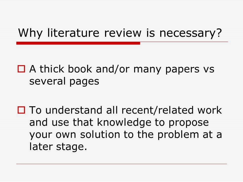 literature review papers for sale To buy a literature review paper or not is what students always concerned about as they are involved in many projects and research works they find buying a literature review is easy at papersowl there are few varieties of websites that offer a lit review to sale at different prices and with.