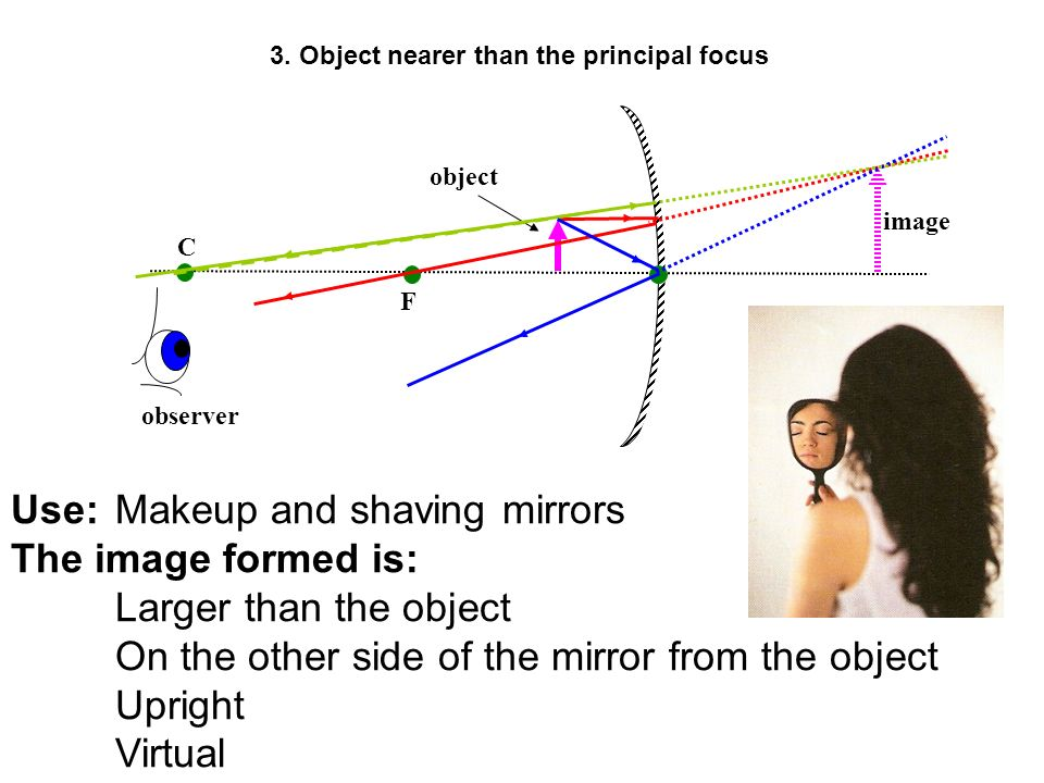 Complete Physics Pages For Igcse 139 To Ppt Video Online