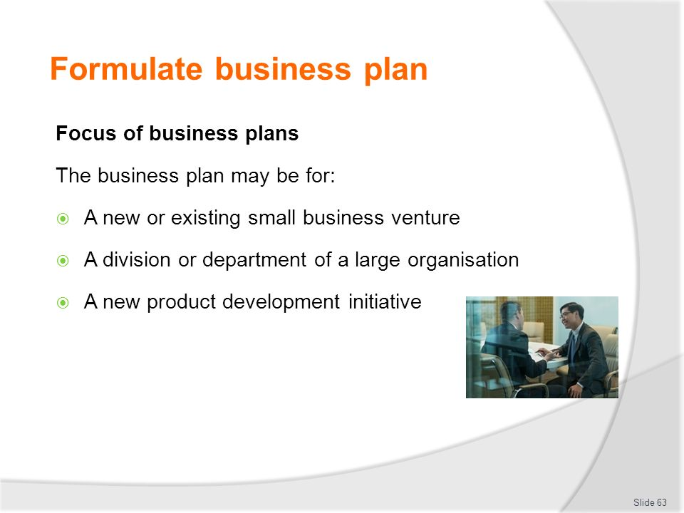 how to formulate a business plan In this slideshow loraine features six tips experts say will help you formulate a business plan for big data the top three data dangers lurking in cloud environments and tips for how to manage data protection and backup in a saas-based world.