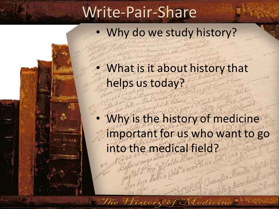 Introduction to Health Science and Technology - ppt video