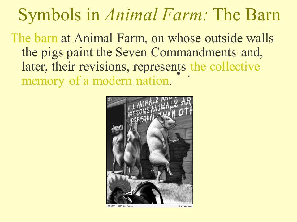 george orwell org animal farm
