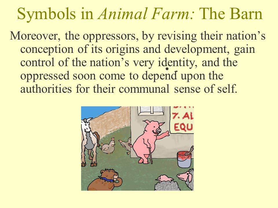 Animal Farm The Russian Revolution Ppt Video Online Download
