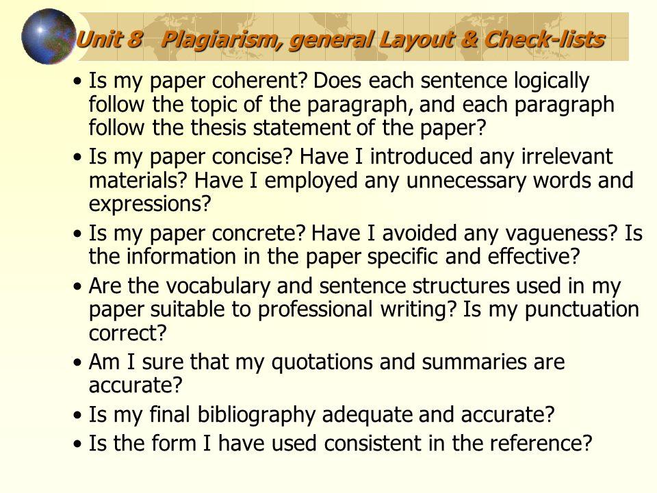 best dissertation help