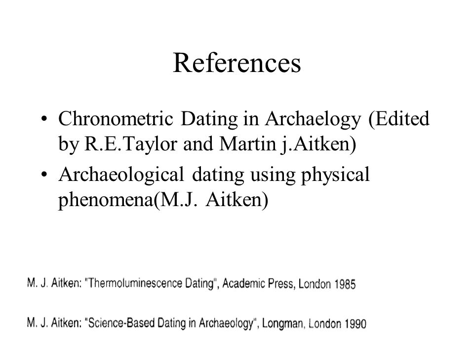 archaeological dating methods worksheet Chronological dating, or simply dating, is the process of attributing to an object or event a date in the past, allowing such object or event to be located in a previously established chronologythis usually requires what is commonly known as a dating method several dating methods exist, depending on different criteria and techniques, and some very well known examples of disciplines using.