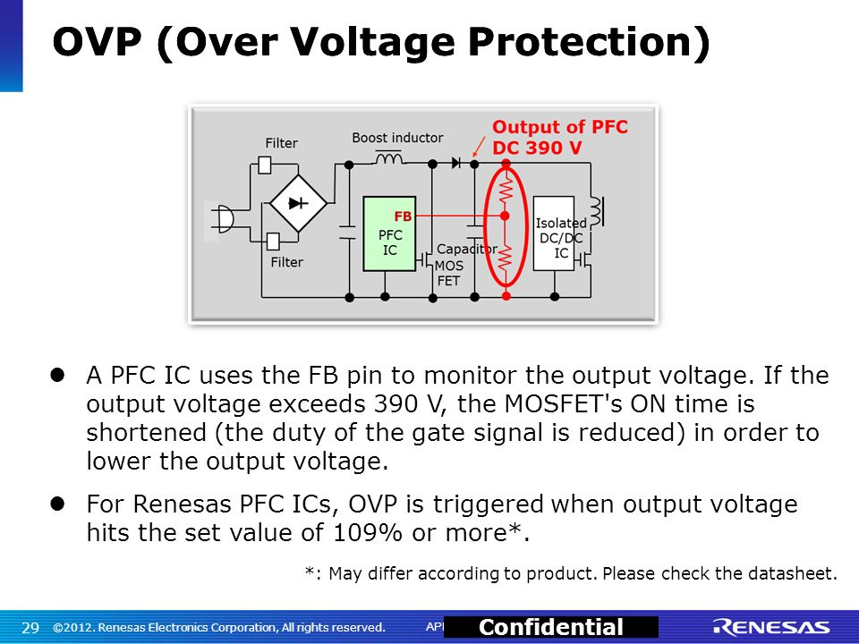 How To Test Electronic Circuits Damaged By Avo Meter