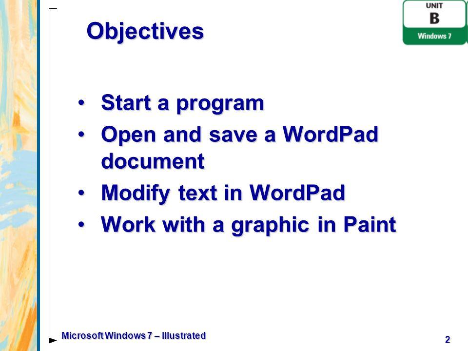 microsoft windows 7 illustrated ppt download