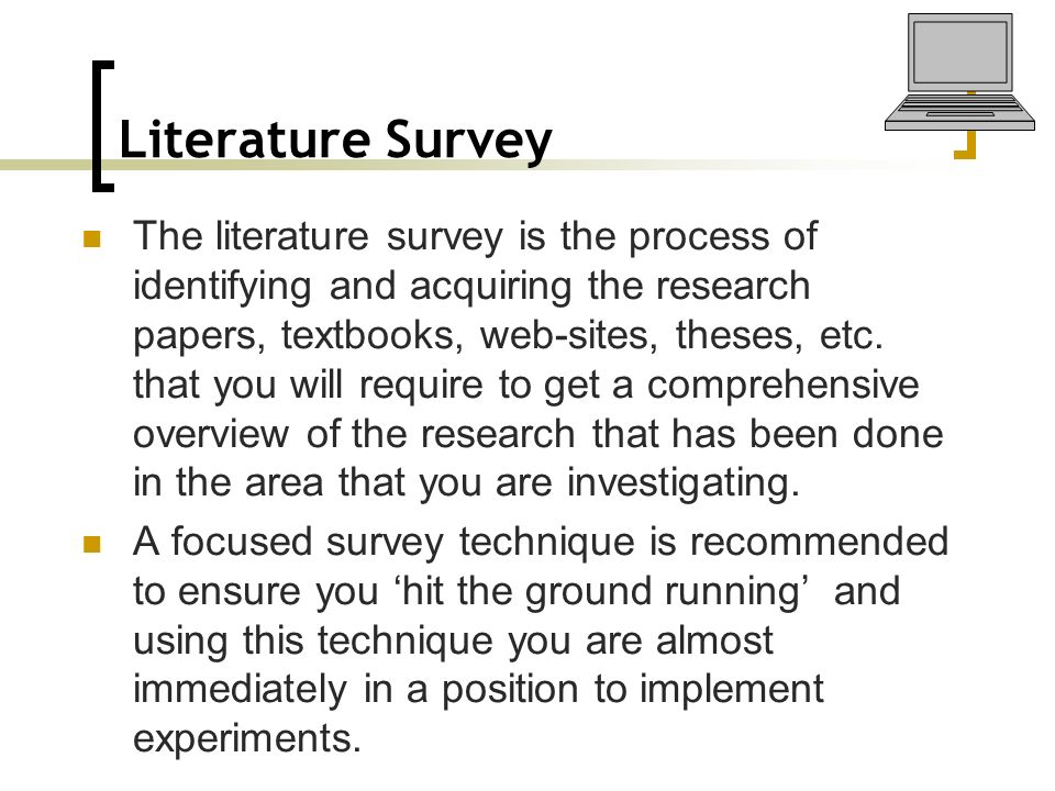 issues in educational research essay Home free essays issues in educational research there are several issues that are related to research and may therefore be addressed by a relevant research (joan 2002, p 218.