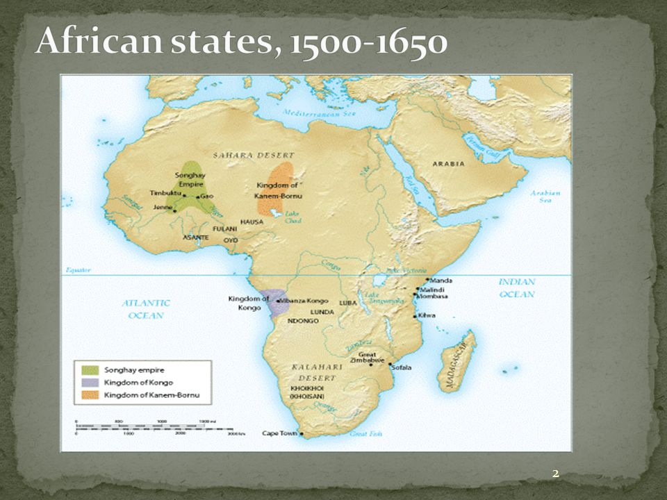 Africa and the Atlantic World - ppt video online download on kingdom of bhutan map, kingdom of germany map, kingdom of ethiopia map, kingdom of kush map, grand duchy of tuscany map, kingdom of congo, kingdom of russia map, kingdom of poland map, kingdom of armenia map, kingdom of cyprus map, ancient kongo kingdom map, kingdom of albania map, union of soviet socialist republics map, kingdom of ndongo map, kingdom of madagascar map, kingdom of benin map, kingdom of georgia map, new kingdom of egypt map, kongo empire map, kingdom of rwanda map,