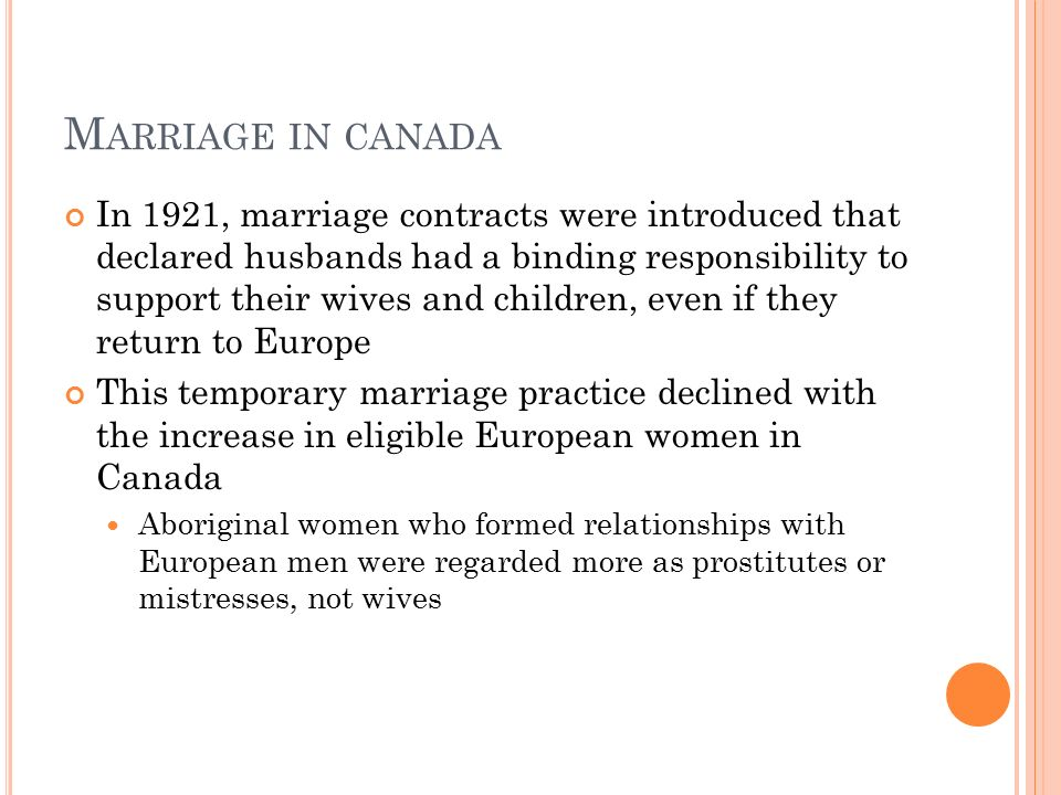 Unit 3: Couples Chapter 6: Marriage, Intimate Relationships, and