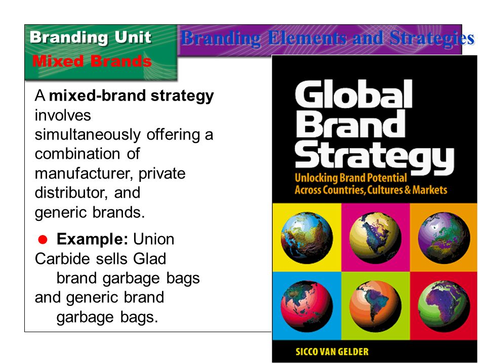 branding pricing and distribution strategies Develop the company's branding, pricing, and distribution strategy 2 provide the following marketing strategy information: a classify the company's major competitors as inter- or intra-competitors.
