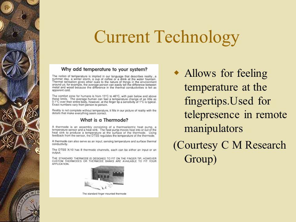 dissertation sur le consentement du mariage Dissertation d'histoire et de sociologie sur l'évolution de la signification et des implications du mariage en france analyse des nouvelles tendances d'union.