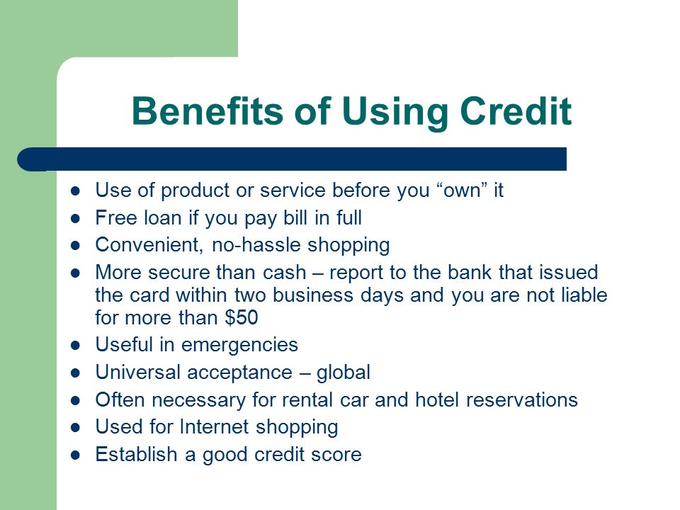 Universal Acceptance Car Loan