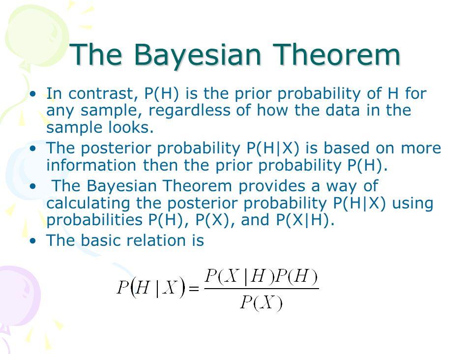Short summary of tamara's variational bayes tutorial in icml2018.