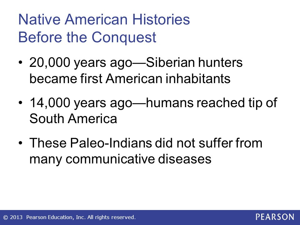 Chapter 1 New World Encounters Ppt Video Online Download