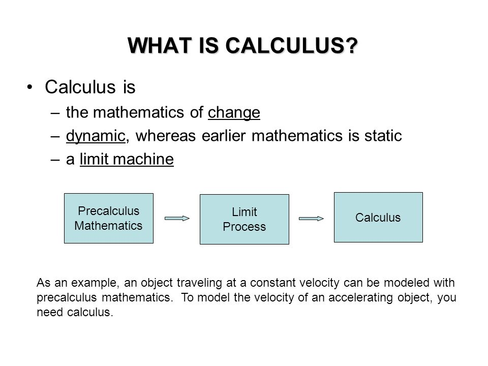 eudoxus contribution to calculus essay Calculus essay 576 words | 3 pages calculus one of the greatest contributions to modern mathematics, science, and engineering was the invention of calculus near the end of the 17th century, says the new book of popular science.