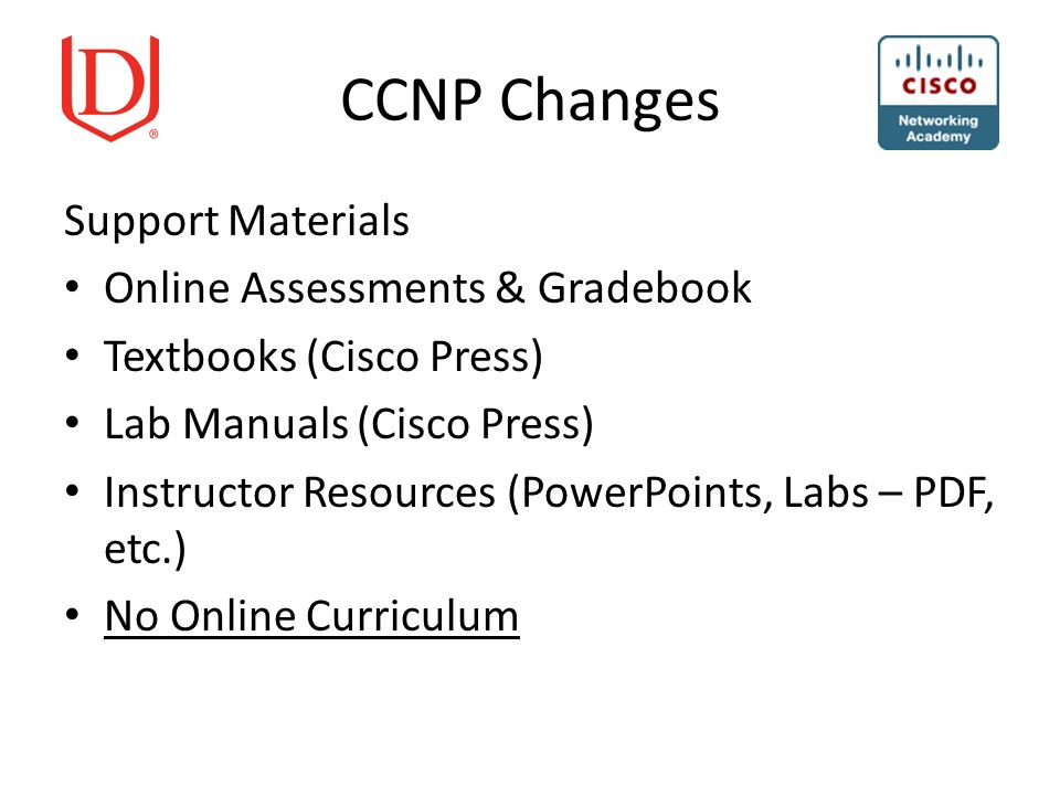 ccnp v7 lab manual pdf - Backstage