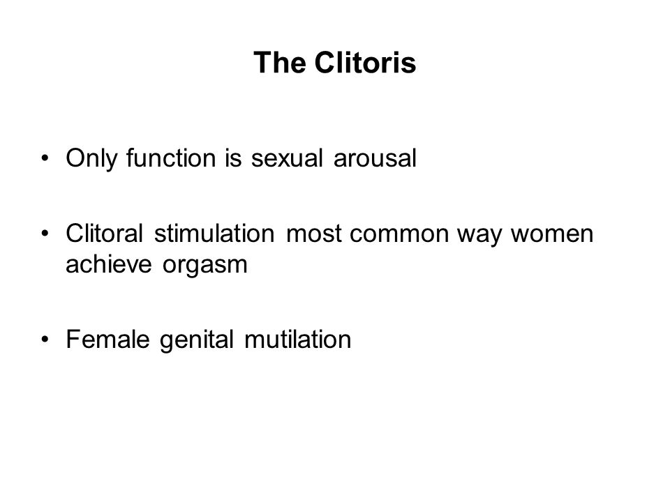 ways to arouse a woman sexually