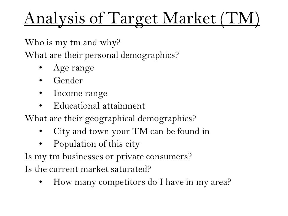 introduction to market Introduction to marketing quiz questions and answers on setting goals and advertising objectives, capturing value from customers for online marketing courses distance learning.