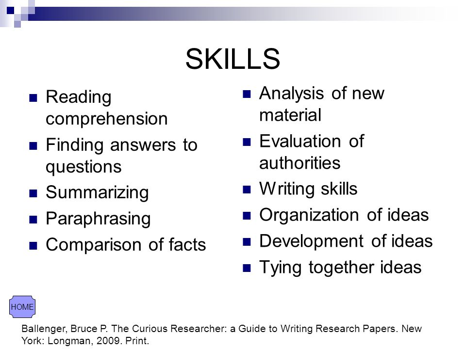comparative guidelines paper research writing 0443071829 writing research writing methodology- garson- guide to writing empirical papers, theses, & dissertations- 2002 6-8 research paper and report writing writing well-the essential guide writing your dissertation how to plan, prepare and present successful work.