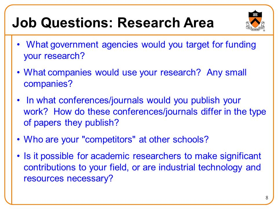 essay writing on media questions pdf