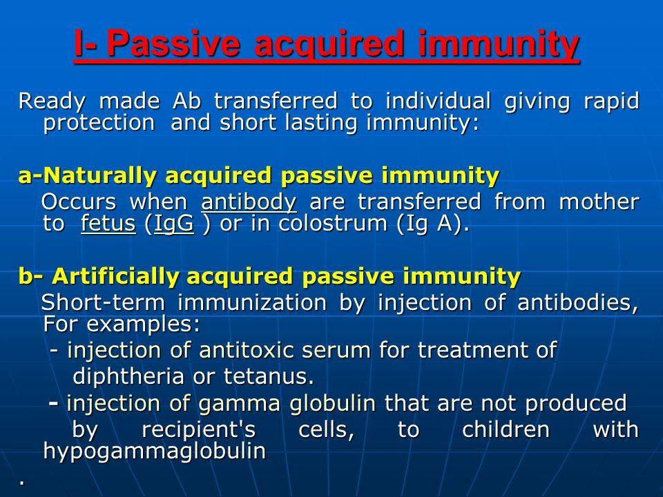 Immunoprophylaxis Dr Suhail Ppt Video Online Download