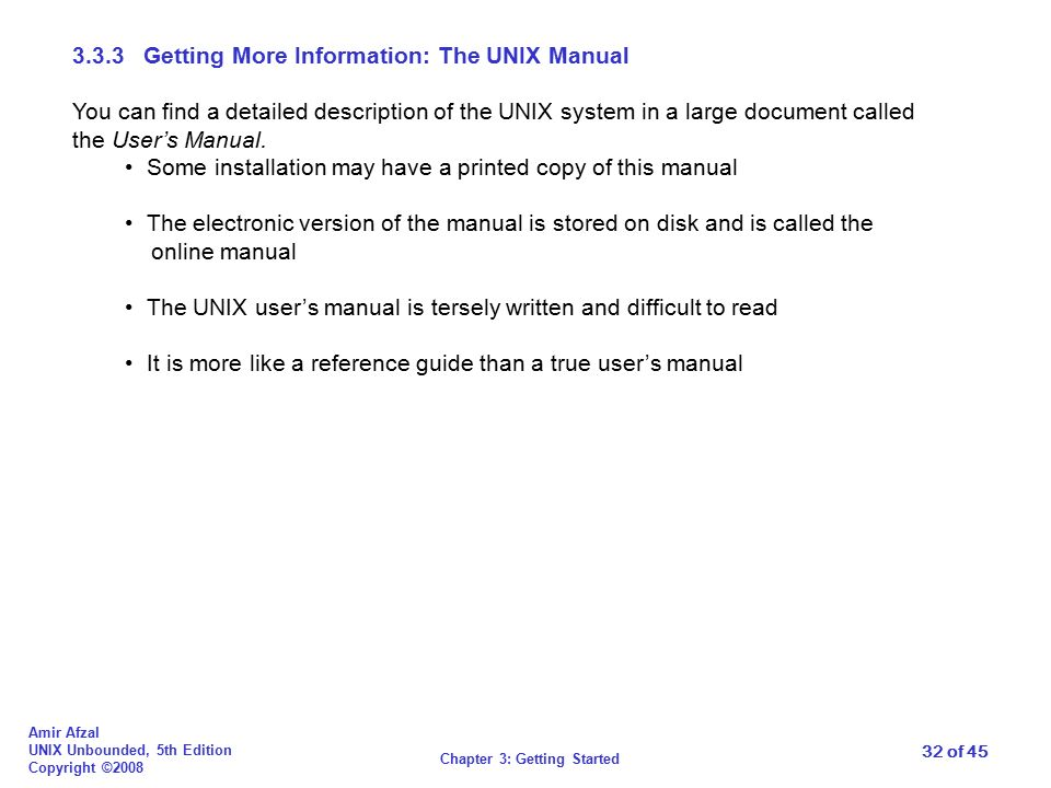 unix find manual product user guide instruction u2022 rh testdpc co Linux Man Page The Man Page Tumblr