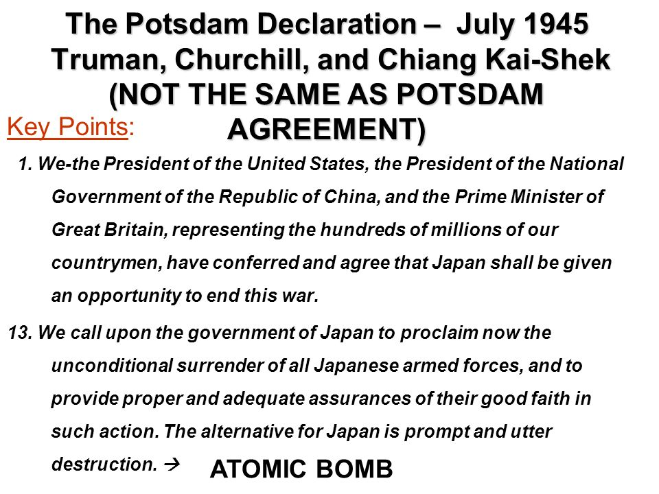 prompt and utter destruction Prompt and utter destruction truman the use of atomic bombs against japan pdf may not make exciting reading, but prompt and utter destruction truman the use of atomic bombs against japan is packed with valuable instructions, information and warnings.