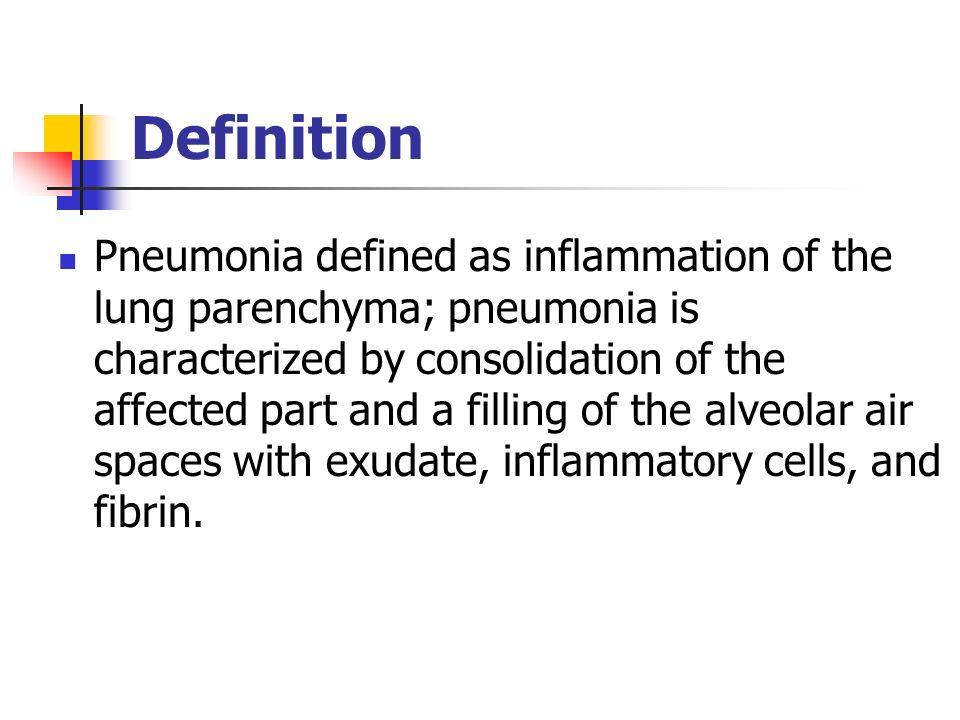 community acquired pneumonia guidelines pdf