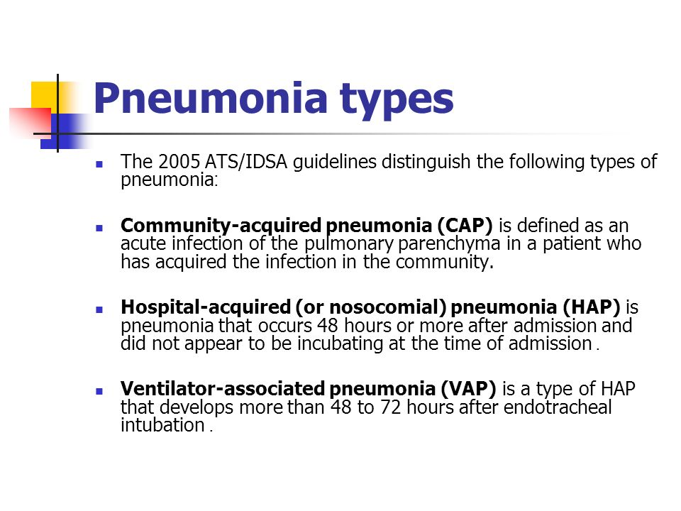 cde52f79312 Community-Acquired Pneumonia (CAP) - ppt video online download