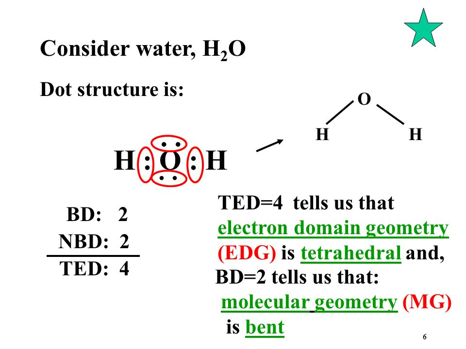 Molecular Structures Chapter 9 Ppt Video Online Download