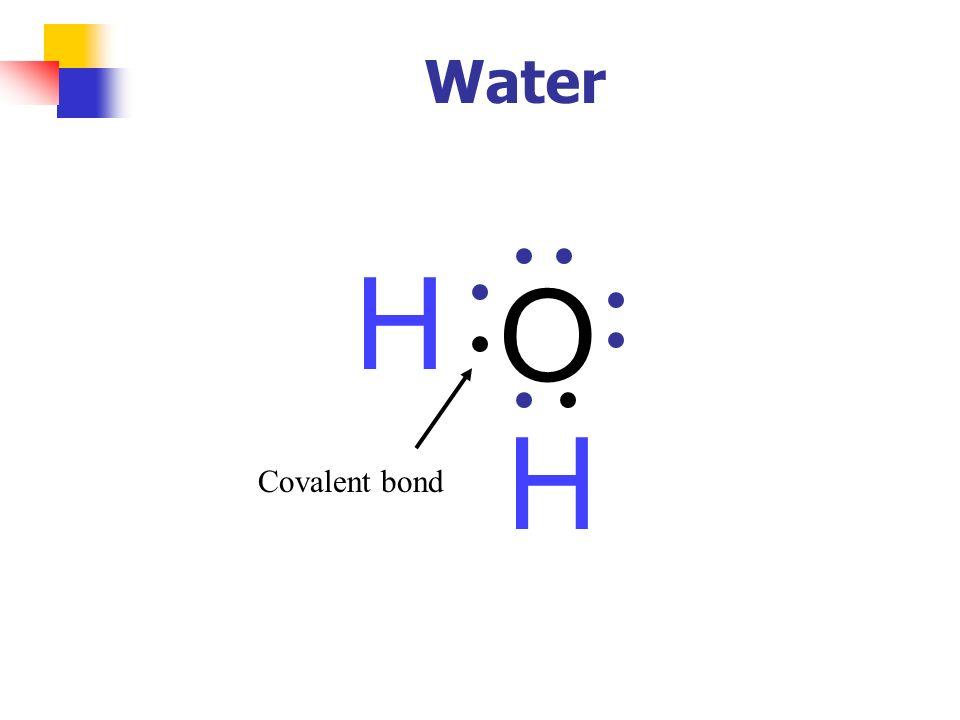 covalent bonding molecular bonds ppt download