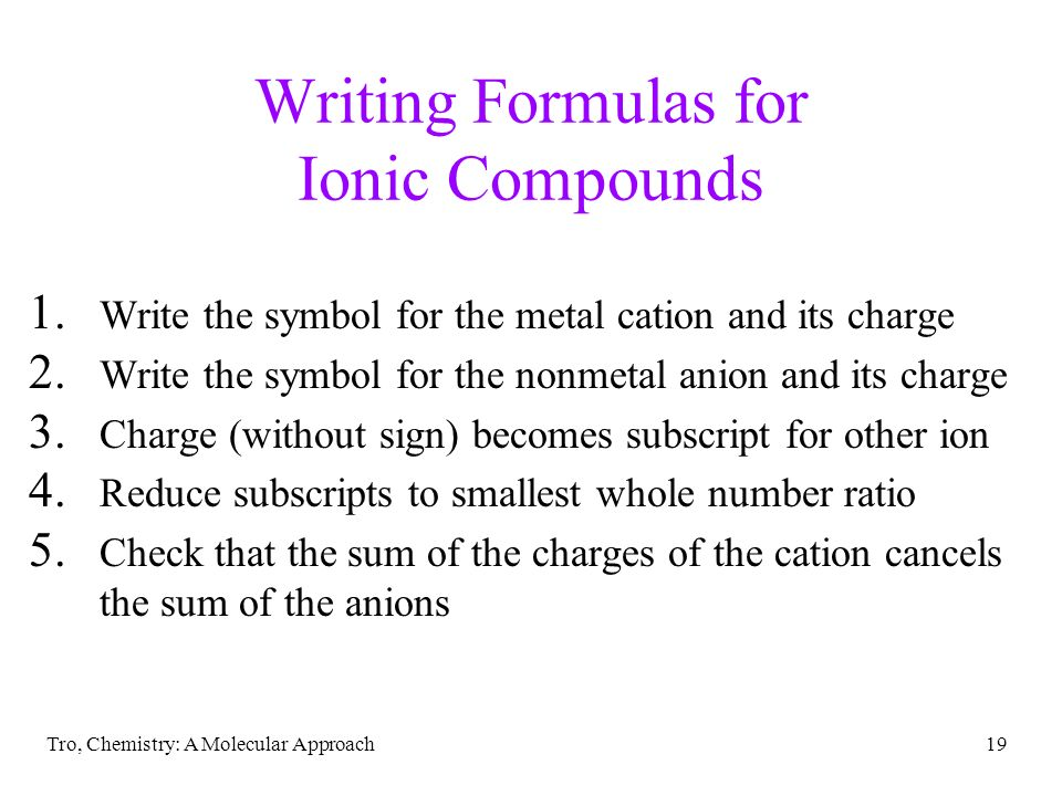 Elements And Compounds Ppt Download