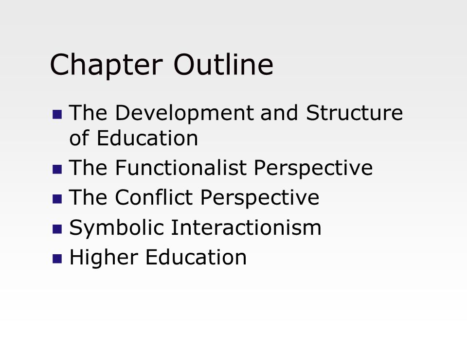 outline on the history and structure of The important thing to remember when writing an essay outline is that the structure of an outline may vary depending on the length or complexity of the subject you are writing about the simplest way to approach its structure is a 5 paragraph essay.