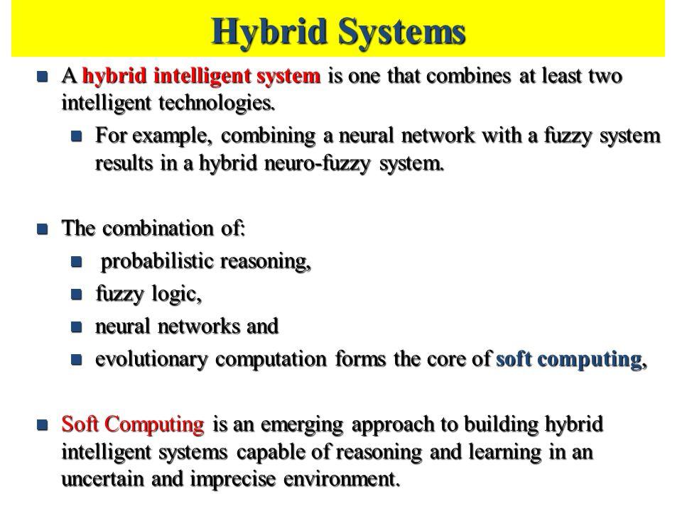 Ppt jang, sun, and mizutani neuro-fuzzy and soft computing.