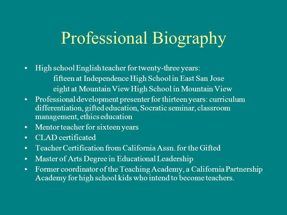 Funky Teacher Certification California Crest Online Birth