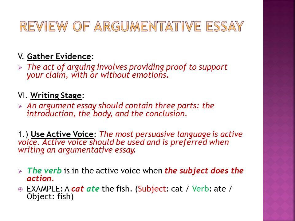 persausive essay buy persuasive essay online professional american