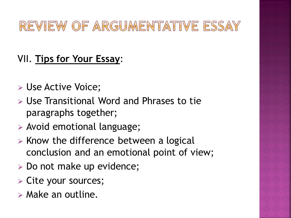 most famous argumentative essays Argumentative essay topics about legal matters are a popular choice these types of topics can include laws that you would want to create, change, or completely abolish they can also discuss certain benefits or negative aspects of existing laws.