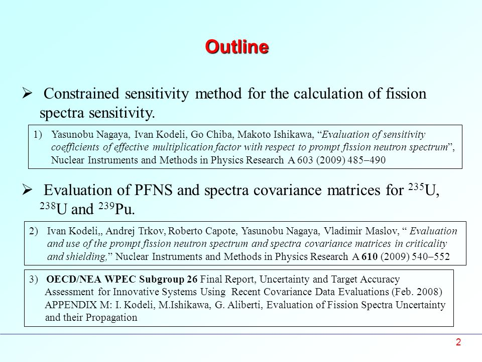 Evaluation and Use of the Prompt Fission Neutron Spectrum and
