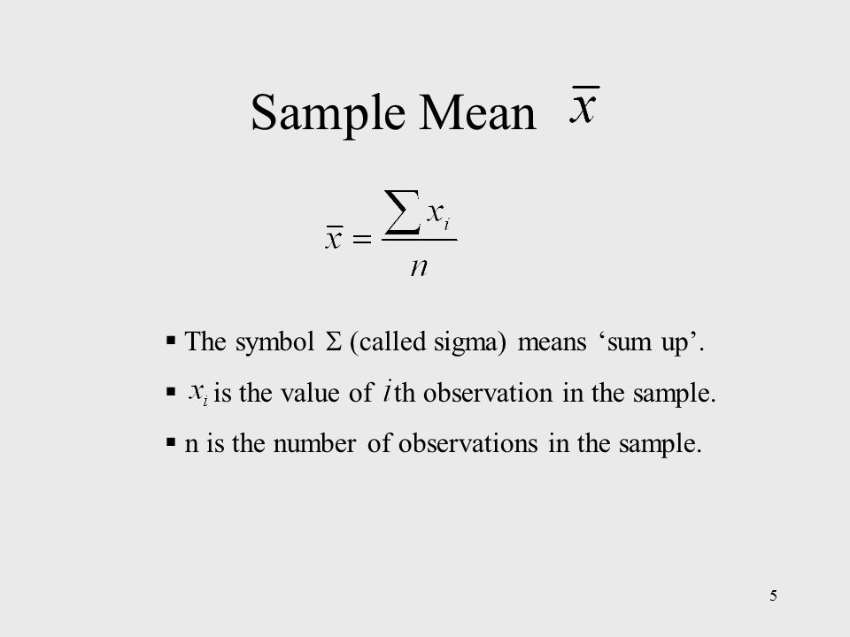 Chapter 3 Descriptive Statistics Ppt Video Online Download